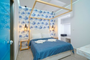 3 the-elegant-apts-thassos-superior-1-bedroom-apartment-2nd-5.jpg