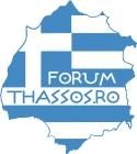 http://www.forumthassos.ro/